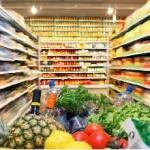 De supermarkt leugen; jouwlijflijn