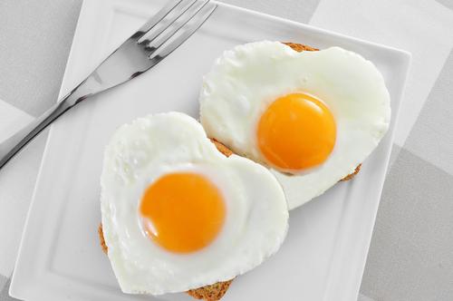 eieren gezond, jouwlijflijn