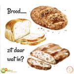 brood, jouw lijflijn