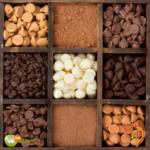 Chocola, Jouw LijfLijn