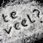 Is teveel zout ongezond? jouwlijflijn