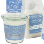 Himalayazout, jouw lijflijn